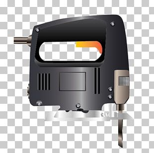 Jigsaw ICO Tool Icon PNG