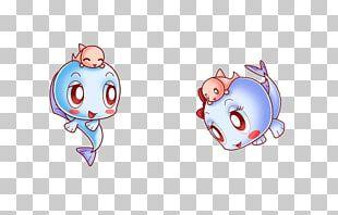 Pisces Homo Sapiens Zodiac Virgo Love PNG