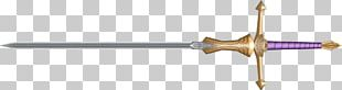 Princess Zelda The Legend Of Zelda: Twilight Princess Hyrule Warriors Wikia Weapon PNG