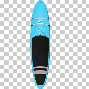Surfboard Standup Paddleboarding Surfing Boardsport PNG