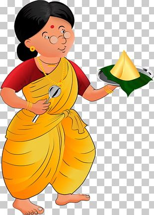 Indian Cuisine Cooking Chef Take Out Png Clipart Alta Cartoon Chef Cook Cooking Free Png Download