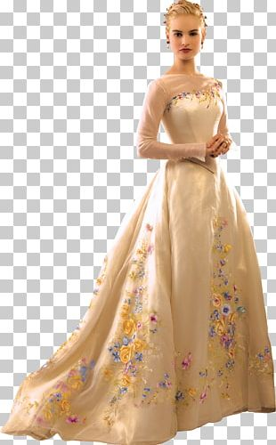 Wedding Dress Bride Party Dress Clothing PNG