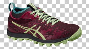 ASICS Sneakers Running Shoe Nike PNG