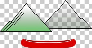 Canoe Rowing Desktop Computer Icons PNG