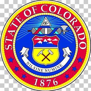 Colorado New Century BMW Motorcycles Utah United States Navy SEALs U.S. State PNG