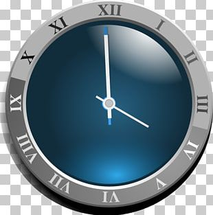Digital Clock Graphics Alarm Clocks PNG
