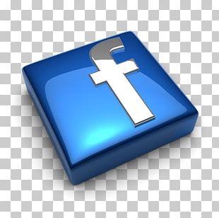 Facebook Social Media Computer Icons Logo PNG