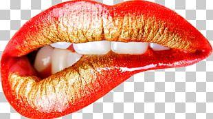 Kiss PNG