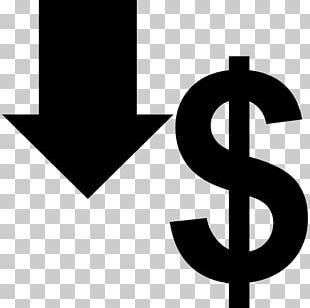 Marko's Pizza Money Dollar Sign Currency Symbol Computer Icons PNG
