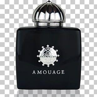 Perfume Eau De Parfum Parfumerie Eau De Toilette Amouage PNG