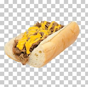 Chili Dog Cheesesteak Chili Con Carne Coney Island Hot Dog PNG