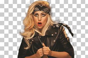 Lady Gaga Judas Born This Way Music Art PNG