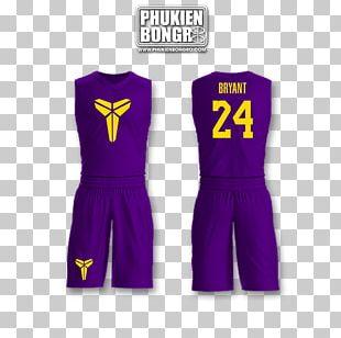 Outerwear Sleeve Shirt Uniform Sport PNG