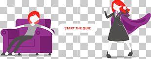 Quiz Organizational Culture Logo Grokker Television Show PNG
