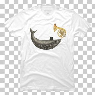 T-shirt Artist Song Graphic Arts PNG