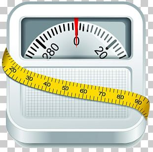 Weighing Scale Weight Euclidean Illustration PNG