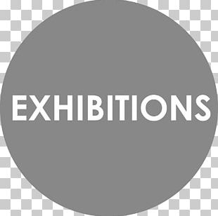Amon Carter Museum Of American Art Art Exhibition Art Museum PNG