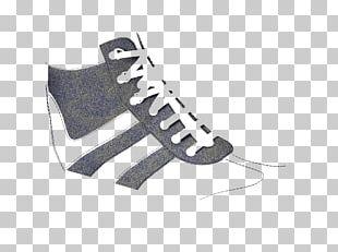 Cross-training Shoe Sport PNG