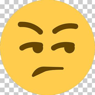 Face With Tears Of Joy Emoji Emoticon Sticker Smiley PNG