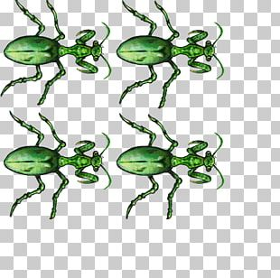 Sprite Video Games Shooter Game Design PNG