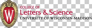 University Of Wisconsin-Madison Research Institute University Of Washington PNG
