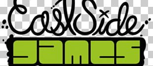 East Side Games Studio Video Game Developer Video Game Development PNG