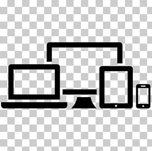 Responsive Web Design Handheld Devices IPhone Internet Access PNG