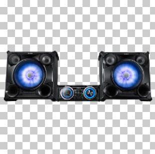 Sound Voltex Pc Free
