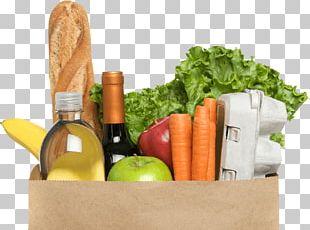 Social Network Advertising Marketing Food Sales PNG
