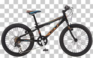 Specialized Stumpjumper GT Bicycles Mountain Bike Bicycle Frames PNG