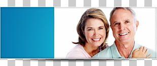 Cosmetic Dentistry Dental Implant Crown PNG
