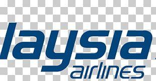 Kuala Lumpur International Airport Malaysia Airlines Travel Oneworld PNG