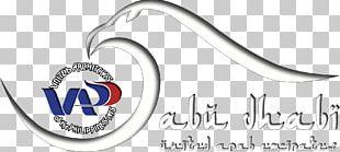 Abu Dhabi International Airport Dubai City Logo PNG