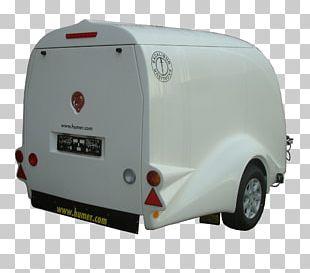 Caravan Motor Vehicle Automotive Wheel System PNG