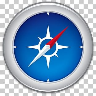 Safari Computer Icons IPhone Web Browser PNG