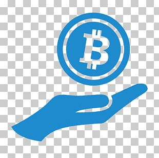 Bitcoin Cryptocurrency Wallet Blockchain Ethereum PNG