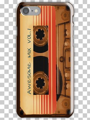 IPhone 4S IPhone 6 Plus IPhone 6S Guardians Of The Galaxy: Awesome Mix Vol. 1 PNG