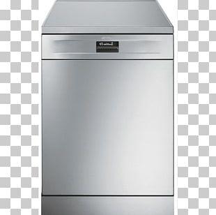Smeg London Home Appliance Dishwasher Cooking Ranges PNG