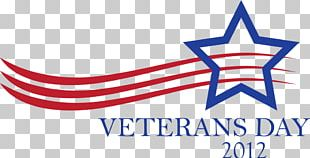 Veterans Day United States 11 November Public Holiday PNG