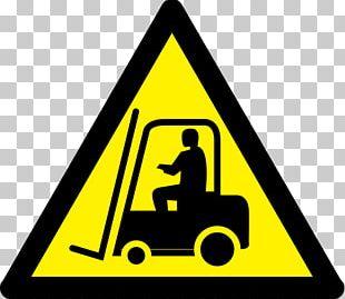 Warning Sign Signage Hazard Symbol Traffic Sign Safety PNG
