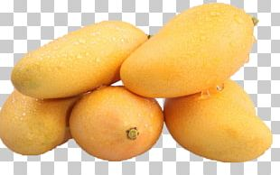 Juice Mango Anipop Food Fruit PNG