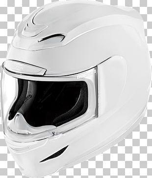 Motorcycle Helmets Integraalhelm Polycarbonate PNG