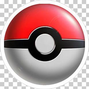 Pokémon GO Video Game Brand PNG