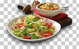 Chophouse Restaurant Caesar Salad French Onion Soup Chicken Salad Miso Soup PNG