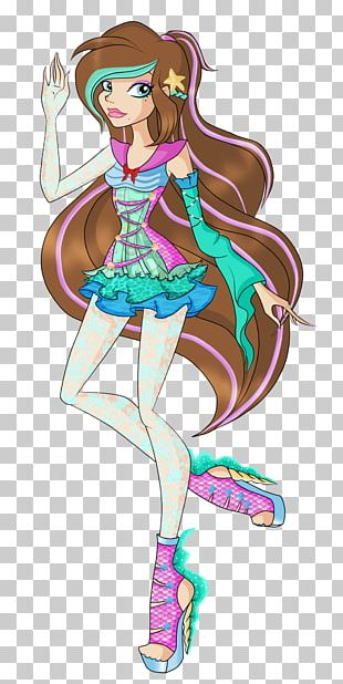 Costume Design Cartoon Shoe PNG