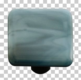 Soap Dishes & Holders Powder Blue Aqua Cobalt Blue PNG