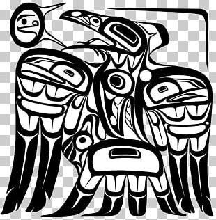Visual Arts Illustration Canada Human Behavior PNG