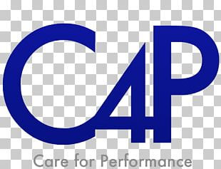 Care For Performance Consultant Information Privacy General Data Protection Regulation PNG