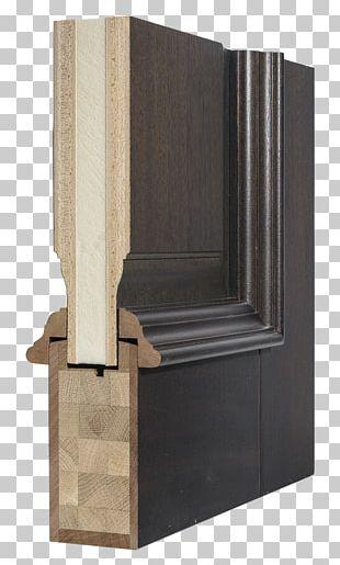 Door Furniture Window Wood Armoires & Wardrobes PNG