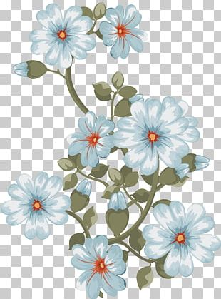 Flower Floral Design Blog Floristry PNG